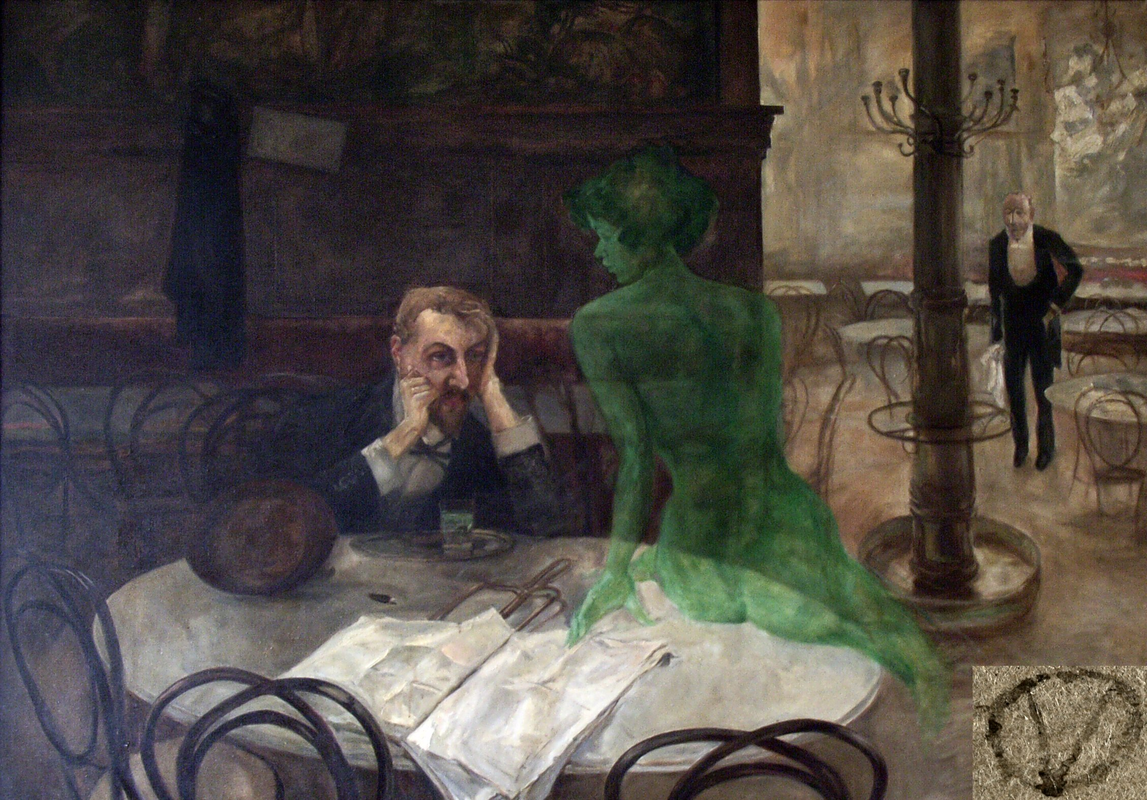 absinthe-man-and-green-fairy2