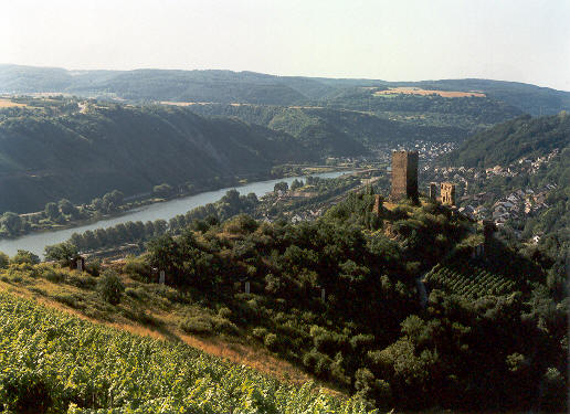 moselle_clip_image001_0000