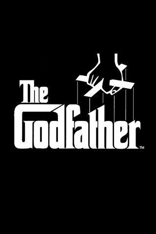 godfather1