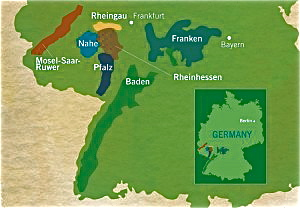 mosel-map21
