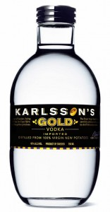 karlssons_vodka