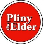 pliny-the-elder1