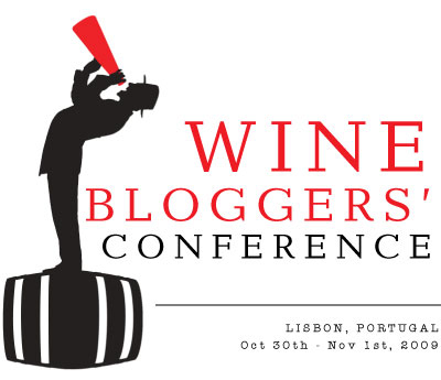 winebloggers conference