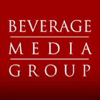 beverage-media-group logo