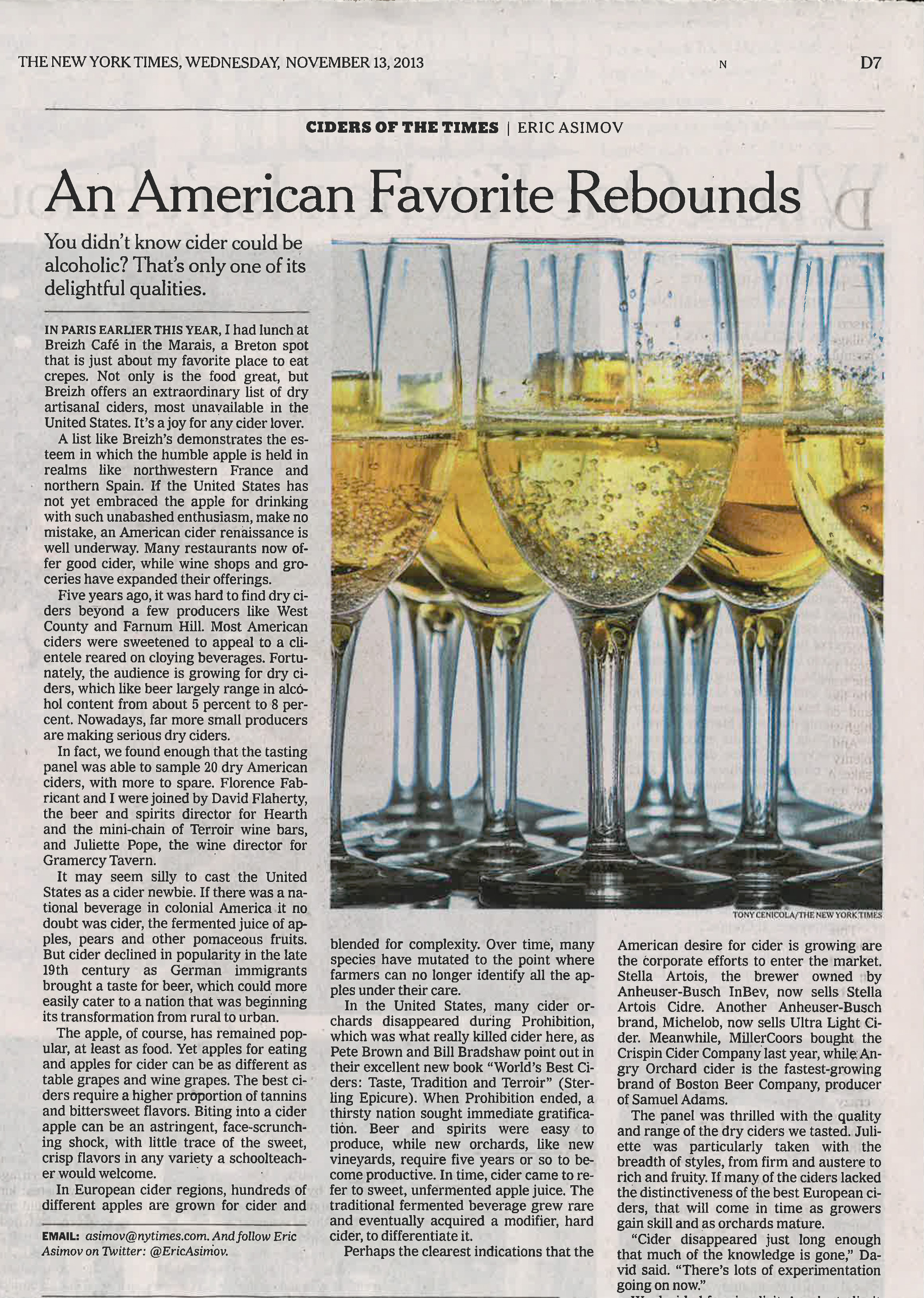 NY Times cider_Page_1